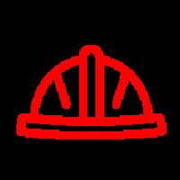 fsb.bouwbeveiliging